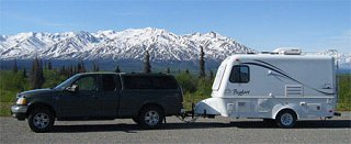 Click image for larger version  Name:haines_hwy.jpg Views:275 Size:23.7 KB ID:3700