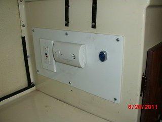 CO Detector GFI Pump Switch.JPG