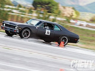 1107chp-04-o-+run-to-the-coast-ii-event+72-chevrolet-nova.jpg