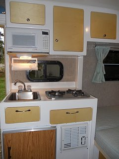 Click image for larger version  Name:2011-04-Interior-Cooking.JPG Views:66 Size:39.4 KB ID:37179
