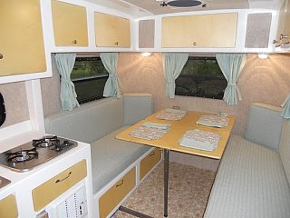 Click image for larger version  Name:2011-04-Interior-Rear-Table.JPG Views:62 Size:43.6 KB ID:37183
