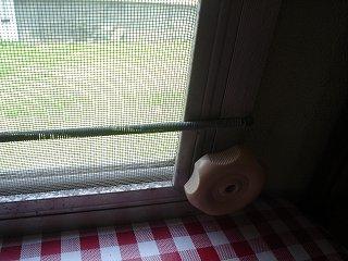 new window pics 010.jpg