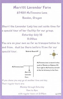Lavender Farm Tour Flyer.JPG