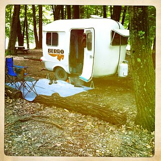 rucio at dingman's campground small.jpg