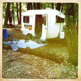 rucio at dingman's campground small.jpg