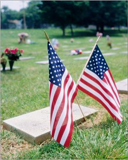 Click image for larger version  Name:flags.jpg Views:24 Size:124.5 KB ID:3725