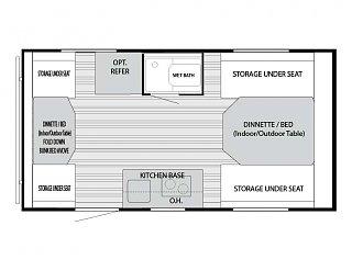 Camp Lite-MY DESIGN-01.jpg