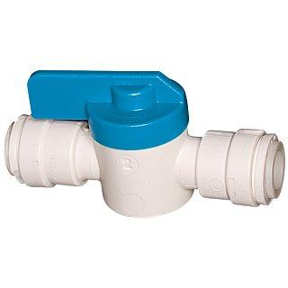 toilet_valve_mod.jpg