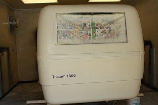 Trillium%20Renov%20005.jpg