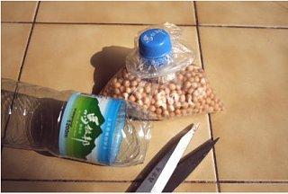 BottleBag.jpg