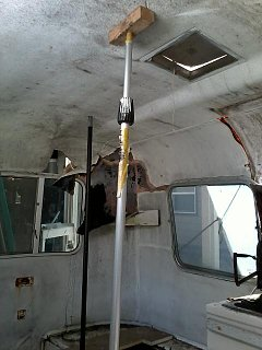 Scamp roof inside.jpg
