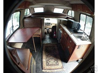 Click image for larger version  Name:1_ScampMotorHome_Int.jpg Views:277 Size:25.4 KB ID:3830