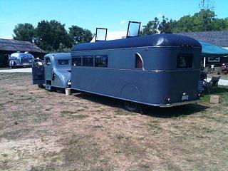 1936 Aerocar camper.jpg