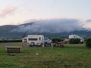 Carleton sur-Mer Camping.jpg