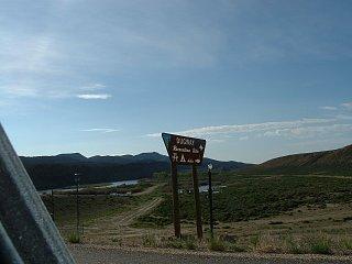 Oregon trip 018.jpg