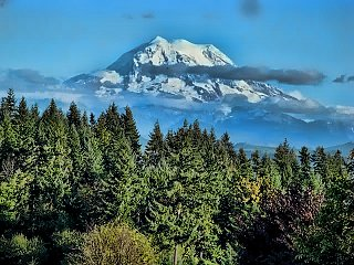 Click image for larger version  Name:Alaska mtn peak.jpg Views:6 Size:354.1 KB ID:38638
