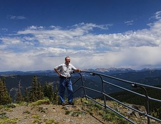 Click image for larger version  Name:mountaintop 2011.jpg Views:41 Size:331.2 KB ID:38669