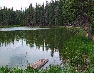 Click image for larger version  Name:Colorado lake -sm.jpg Views:30 Size:408.7 KB ID:38670