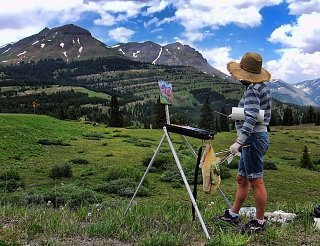Click image for larger version  Name:Colorado artist.jpg Views:42 Size:417.2 KB ID:38671