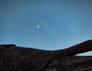 Click image for larger version  Name:moon jet over arch.jpg Views:21 Size:314.3 KB ID:38694
