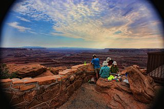 Click image for larger version  Name:Canyonlands art family- sm.jpg Views:25 Size:286.5 KB ID:38695