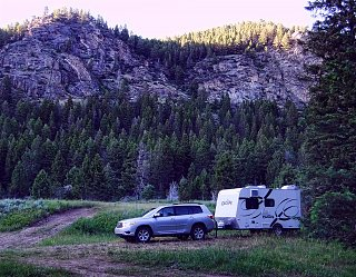 Click image for larger version  Name:MT Sheridan campsite.jpg Views:23 Size:429.7 KB ID:38703