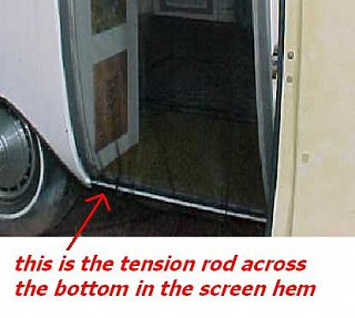 Click image for larger version  Name:screen_door_1.JPG Views:120 Size:23.7 KB ID:3871