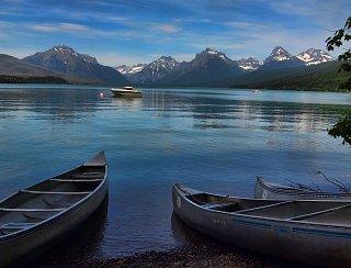 Click image for larger version  Name:Lake McDonald tpz.jpg Views:15 Size:280.7 KB ID:38715