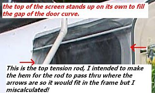 Click image for larger version  Name:screen_door_2.JPG Views:114 Size:48.5 KB ID:3872