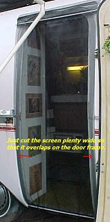 Click image for larger version  Name:screen_door_3.JPG Views:105 Size:54.1 KB ID:3873