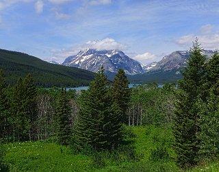 Click image for larger version  Name:Glacier TwoMedicine.jpg Views:16 Size:360.1 KB ID:38732