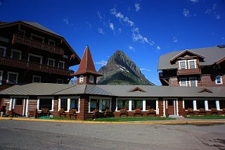 Click image for larger version  Name:ManyGl hotel.jpg Views:8 Size:385.1 KB ID:38735
