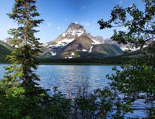 Click image for larger version  Name:ManyGl lake peak.jpg Views:9 Size:432.5 KB ID:38738