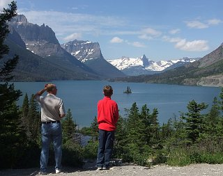 Click image for larger version  Name:Glacier- Goose Island.jpg Views:9 Size:343.0 KB ID:38742
