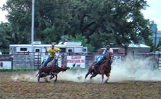 Click image for larger version  Name:MT Malta roping contest.jpg Views:11 Size:402.7 KB ID:38774