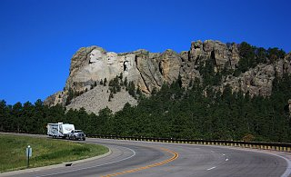 Click image for larger version  Name:Rushmore.jpg Views:18 Size:381.7 KB ID:38777