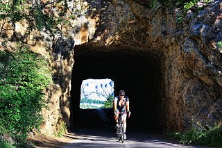 Click image for larger version  Name:Rushmore Tunnel.jpg Views:27 Size:362.7 KB ID:38781