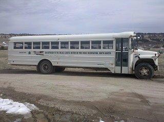 Re-Member Bus.jpg