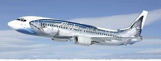 737_400_Salmon.jpg