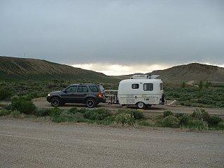 Oregon trip 007.jpg