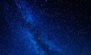 Milky-Way-007.jpg