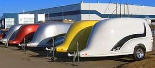 Click image for larger version  Name:343_Orca_Trailers_.jpg Views:22 Size:10.8 KB ID:39450