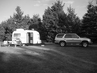 Click image for larger version  Name:2007 -9-31 Kouchibouqua NB vacation 006.jpg Views:76 Size:135.6 KB ID:39484