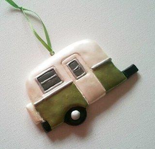 camper-green.jpg