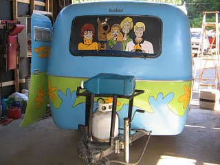 Click image for larger version  Name:Scooby_Gang.jpg Views:611 Size:42.9 KB ID:3954