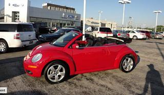 VW Beetle 1.png