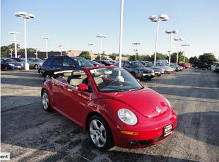 VW Beetle II.png
