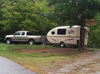 snoozy camping.jpg