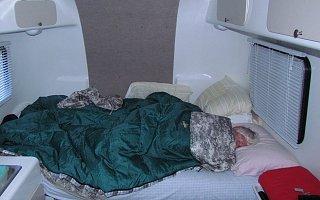 Giant Bed.jpg