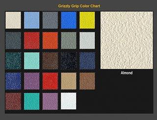 GrizzlyGrip.jpg